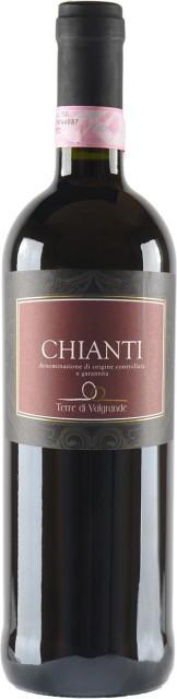 Chianti-162x640
