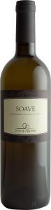 Soave-73x300