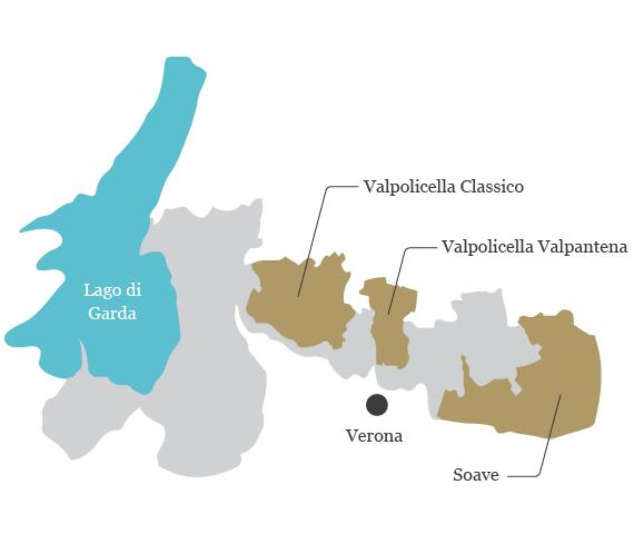 mappa-territorio
