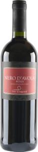 Nero-Avola